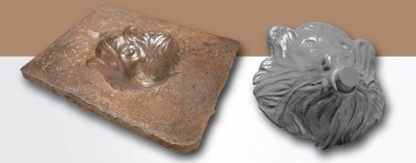 V20725B-mold-sink-bear-face