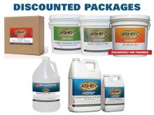 discounted-packages-2