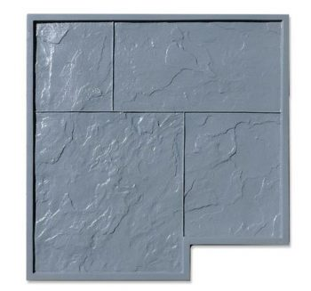 ashlar-mold-page-v1
