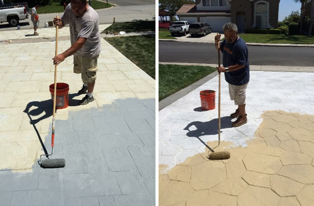 roll-top-cement-image-combo-v3