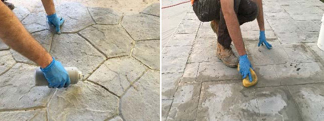 tile-grout-mix-image-combo