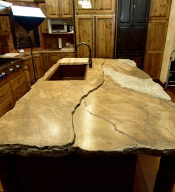 concrete-countertop-kitchen-1