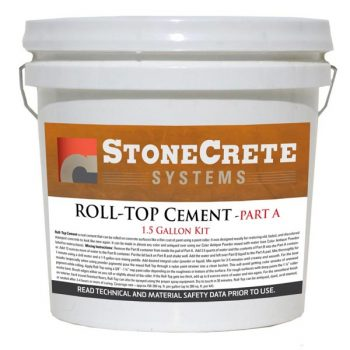 roll-top-cement-1